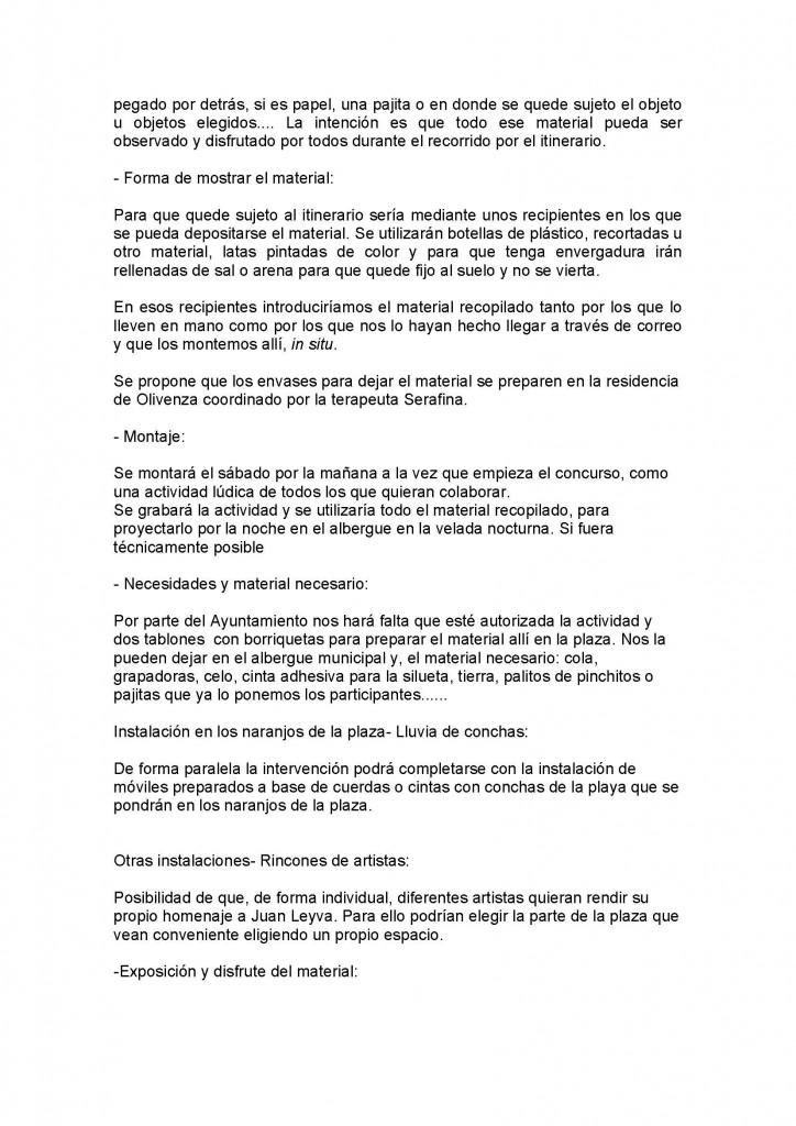 proyecto IV Jornadas JL 2015_Página_2