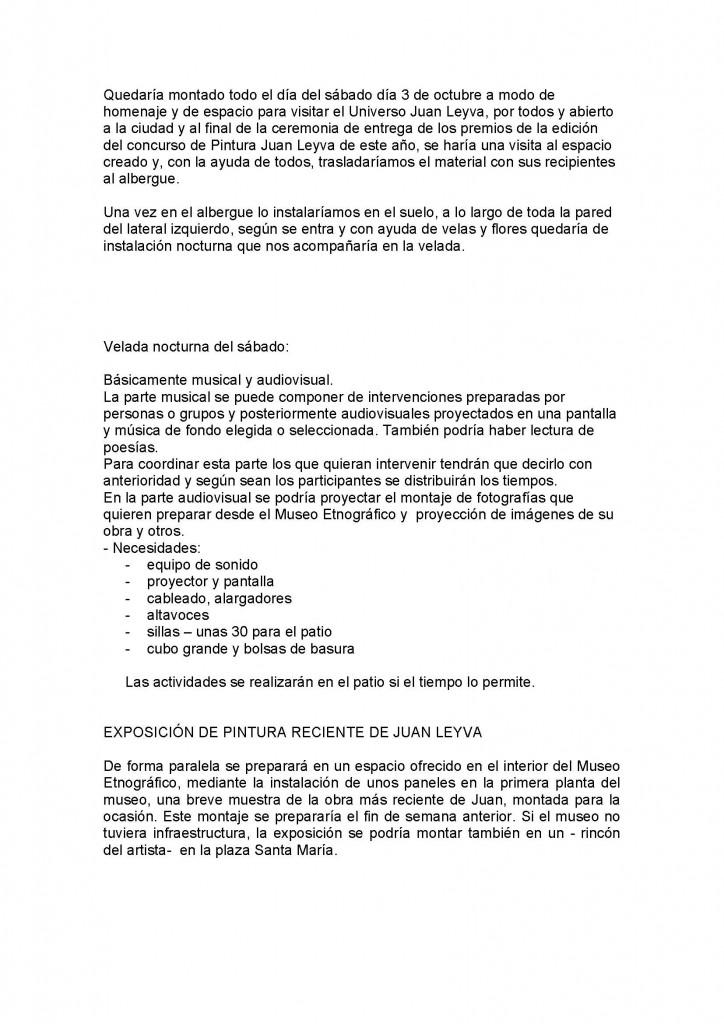 proyecto IV Jornadas JL 2015_Página_3