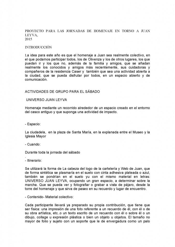 proyecto IV Jornadas JL 2015_Página_1