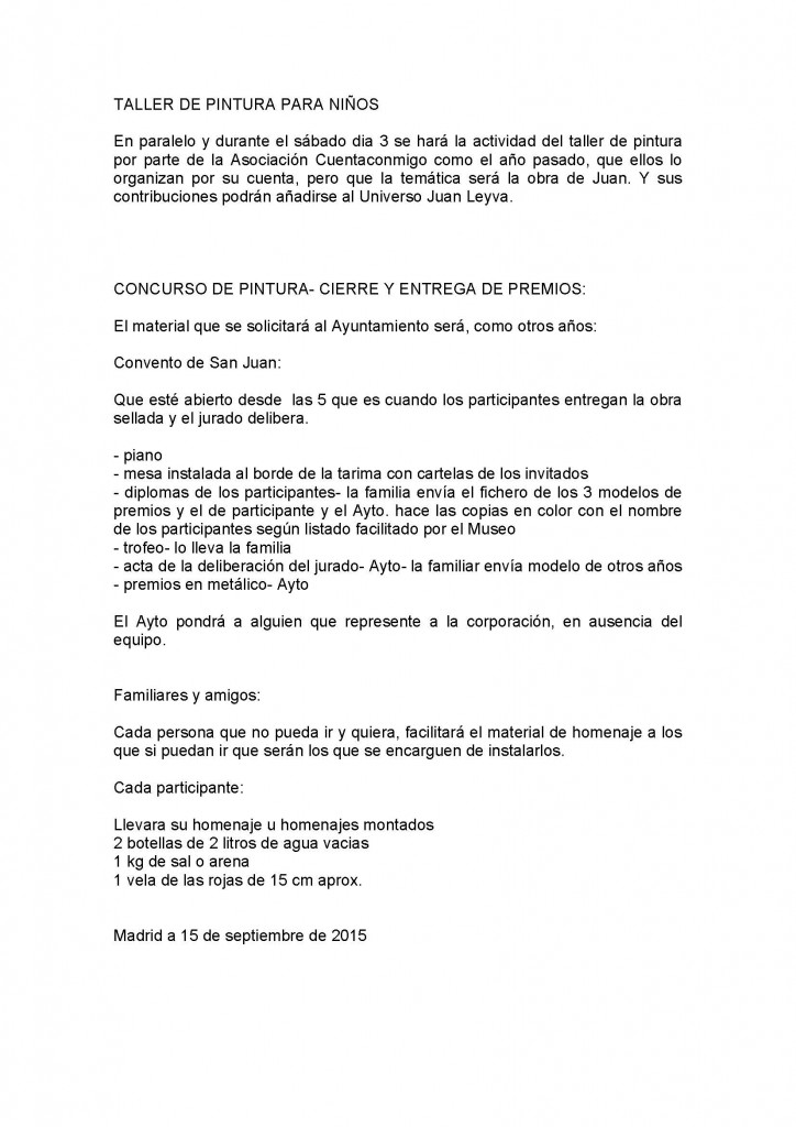 proyecto IV Jornadas JL 2015_Página_4